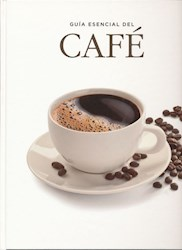 Libro Guia Esencial Del Cafe