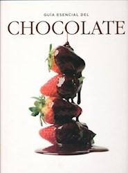 Libro Guia Del Chocolate