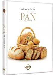 Libro Guia Del Pan