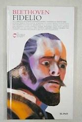 Papel Fidelio