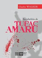 Libro La Rebelion De Tupac Amaru