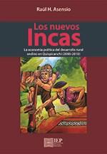 Libro Los Nuevos Incas: