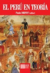 Libro El Peru En Teoria
