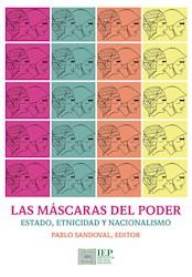 Libro Las Mascaras Del Poder