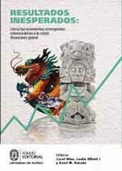 Libro Resultados Inesperados: Como Las Economias Emerg