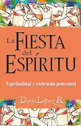 Libro La Fiesta Del Espiritu
