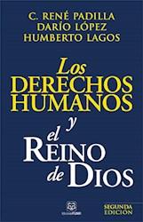 Libro Los Derechos Humanos Y El Reino De Dios