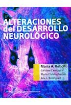 Papel ALTERACIONES DEL DESARROLLO NEUROLOGICO