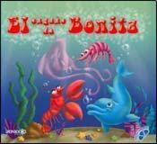 Papel ENGAÑO DE BONITA (AGUACUENTOS)