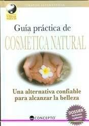 Papel Guia Practica De Cosmetica Natural