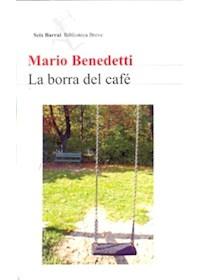 Papel La Borra De Café