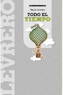 Papel TODO EL TIEMPO