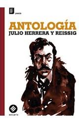 Papel Antologia