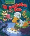 Papel Patito Feo, El / The Ugly Duckling