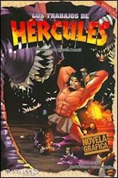 Papel Trabajos Del Hercules, Los