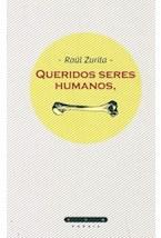 Papel Queridos Seres Humanos