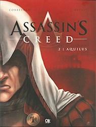 Libro 2. Assassin'S Creed