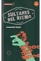 Papel SULTANES DEL RITMO