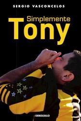 Papel Simplemente Tony