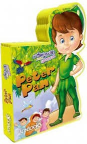 Papel Peter Pan