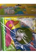 Papel Pato - Amigos Del Agua