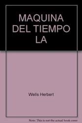 Papel Maquina Del Tiempo, La Centro Editor
