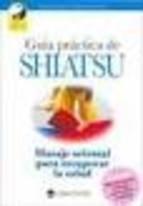 Papel Guia Practica De Shiatsu