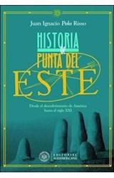 Papel HISTORIA DE PUNTA DEL ESTE