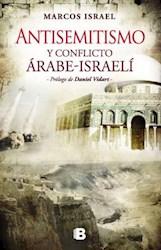 Papel Antisemitismo Y Conflicto Arabe-Israeli