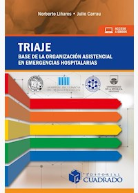 Papel Triaje