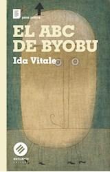 Papel El Abc De Byobu