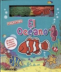 Libro Felpitas - El Oceano