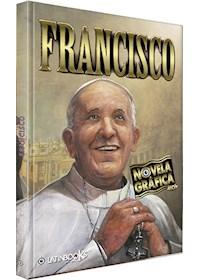 Papel N.G. + Biograficas - Francisco