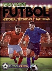 Futbolpedia -Todo Sobre Futbol