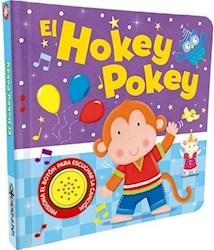 Libro Hokey Pokey