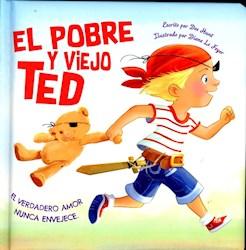 Papel Pobre Y Viejo Ted, El