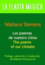 Papel Los Poemas De Nuestro Clima
