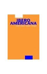 Papel Iberoamericana. Año VIII Nº 32
