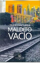 Papel MALDITO VACIO
