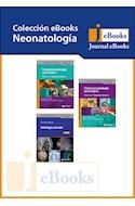 E-Book Colección Neonatología (E-Book)