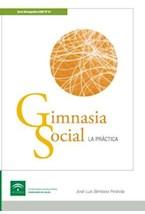 E-book Gimnasia social
