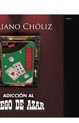 E-book Adicción al juego de azar