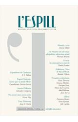 E-book L'Espill, 42