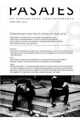 E-book Pasajes, 48