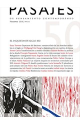 E-book Pasajes, 50