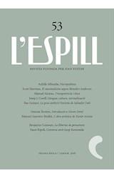 E-book L'Espill, 53