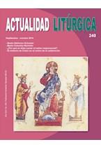 E-book Actualidad Litúrgica Sep-Oct 2014