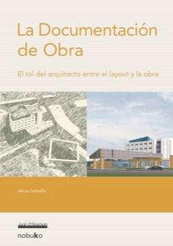 E-book La Documentación De Obra