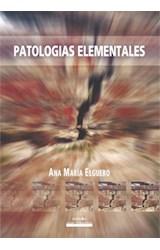 E-book PATOLOGIAS ELEMENTALES