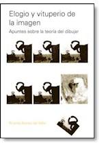 E-book ELOGIO Y VITUPERIO DE LA IMAGEN